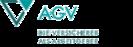 Arbeitgeberverband der Versicherungsunternehmen in Deutschland eV AGV
